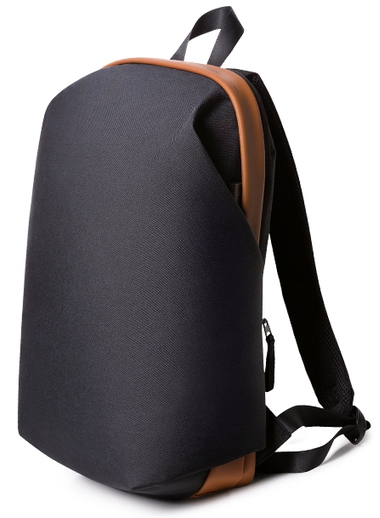 Рюкзак Meizu Shoulder Bag Gray