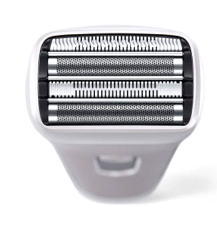 Электробритва XiaoMi Smate Four Blade Electric Shaver (Silver)