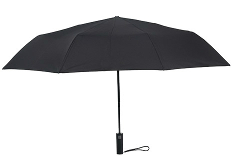 Зонт XiaoMi MiJia Automatic Umbrella