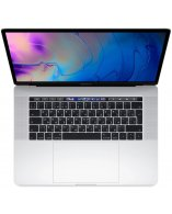 "Apple MacBook Pro 15"" 256Gb Silver (MV922) (Core i7 2,6 ГГц, 16 ГБ, 256 ГБ SSD, Radeon Pro 555X, Touch Bar)"