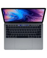 "Apple MacBook Pro 13"" 256GB Touch Bar Space Gray (MR9Q2RU/A)"