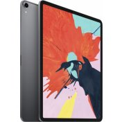 "Apple iPad Pro 12,9"" Wi-Fi + Cellular 256Gb Space Gray (MTHV2)"