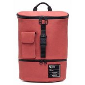 "Рюкзак XiaoMi Fun Chic Casual Backpack 13"" Red"