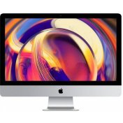"Apple iMac 21,5"" (MRT32RU/A) (Core i3 3,6 ГГц, 8 ГБ, 1 ТБ, RPro 555X)"
