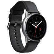 Часы Samsung Galaxy Watch Active2 40 мм, Сталь