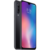 Смартфон XiaoMi Mi9 SE 6/64Gb Piano Black Global Version