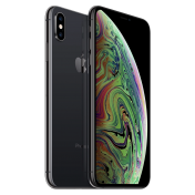 Смартфон Apple iPhone XS 64Gb Space Gray