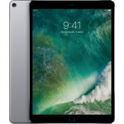 Apple iPad Pro 10.5 Wi-Fi 64GB Space Gray (MQDT2)