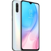 Смартфон XiaoMi Mi9 Lite 6/128 Pearl White Global Version