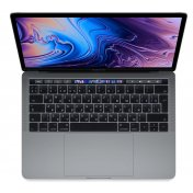 "Apple MacBook Pro 13"" 512Gb Space Gray (MV972) (Core i5 2,4 ГГц, 8 ГБ, 512 ГБ SSD, Iris Plus 655, Touch Bar)"