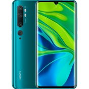 Смартфон XiaoMi Mi Note 10 6/128Gb Aurora Green Global Version