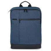 Рюкзак XiaoMi 90 Points Classic Business Backpack, тёмно-синий