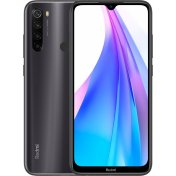 Смартфон Redmi Note 8T 3/32Gb Moonshadow Grey Global Version