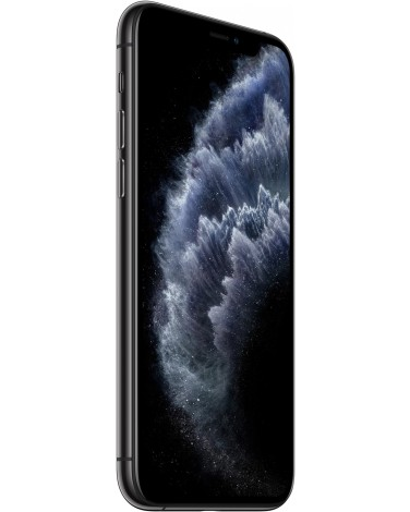 Смартфон Apple iPhone 11 Pro Max 512Gb Space Gray
