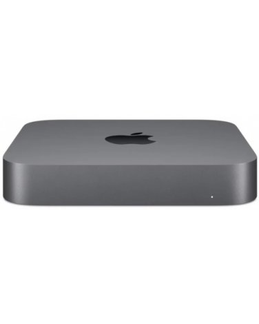Apple Mac mini 256Gb (MRTT2RU/A) (Core i5 3,0 ГГц, 8 ГБ, SSD 256 ГБ, Intel UHD Graphics 630)