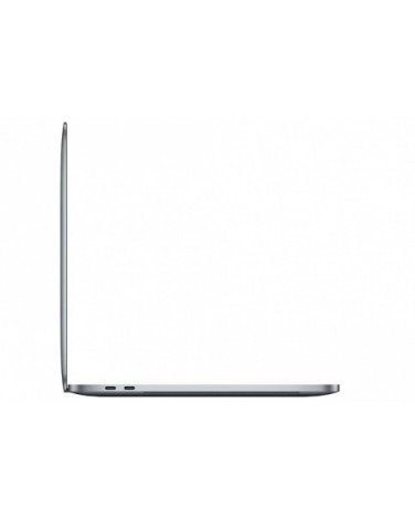 "Apple MacBook Pro 13"" 512GB Space Gray (MR9R2RU/A) (Core i5 2,3 ГГц, 8 ГБ, 512 ГБ SSD, Iris Plus 655, Touch Bar)"