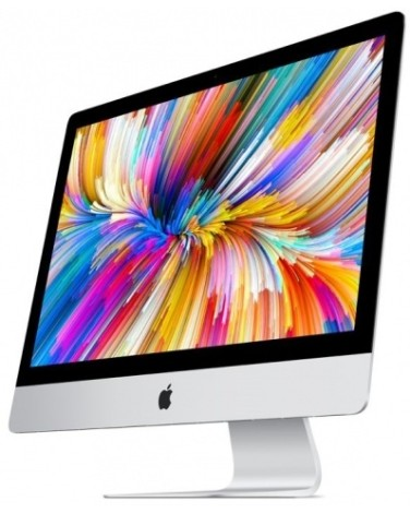 "Apple iMac 21,5"" (MRT42RU/A) (Core i5 3 ГГц, 8 ГБ, 1 ТБ FD, RPro 560X)"