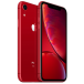 Apple iPhone XR 64Gb (PRODUCT) RED (MRY62RU/A)