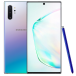 Samsung Galaxy Note 10+ 256Gb Аура (SM-N975F)