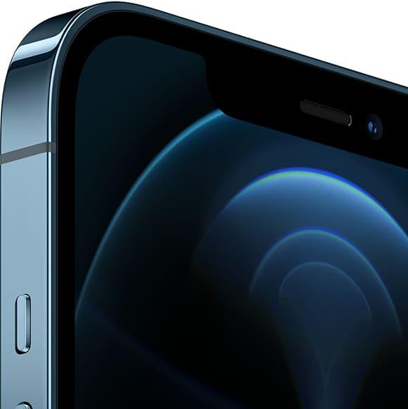 Apple iPhone 12 Pro Дисплей
