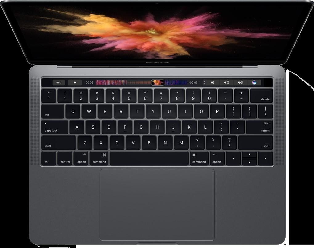 Купить Apple MacBook Pro рассрочка доставка