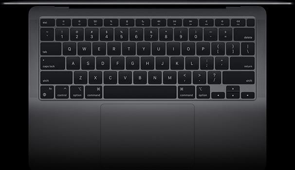 macbook-airm1-key