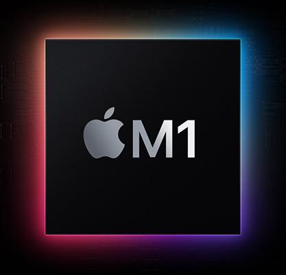 macbook-m1
