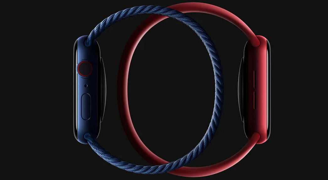 apple-watch-series-6-red-blue