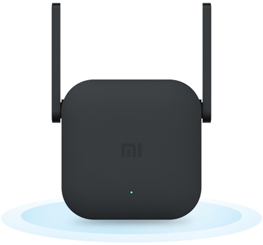 Обзор XiaoMi Wi-Fi Amplifier Pro
