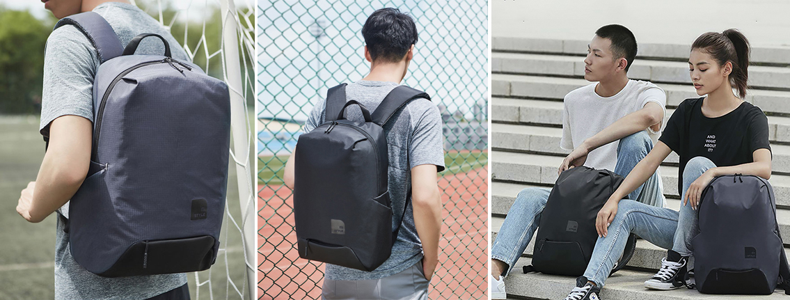 Рюкзак XiaoMi Sports BackPack