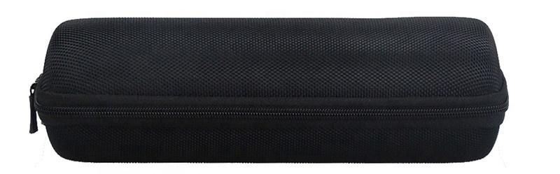 Чехол Eva Case Travel Carrying Storage Bag для акустики JBL Flip 5